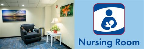 nursing room nursing rooms metropolitan washington airports authority