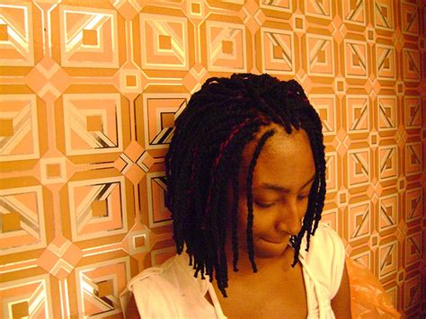 hairstyles with wool yarn twist hairstyle thirstyroots com black hairstyles