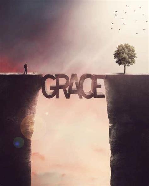 s day grace forgiveness grace mercy forgiveness grace mercy