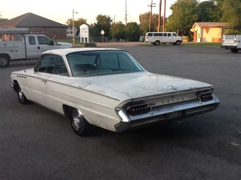 1961 buick electra 1961 buick electra 2dr sports coupe impala classic buick
