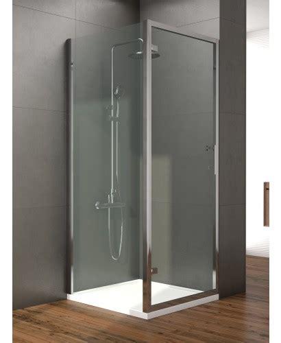 Shower Door Adjustment Style 800mm Hinged Shower Door Adjustment 750 790mm