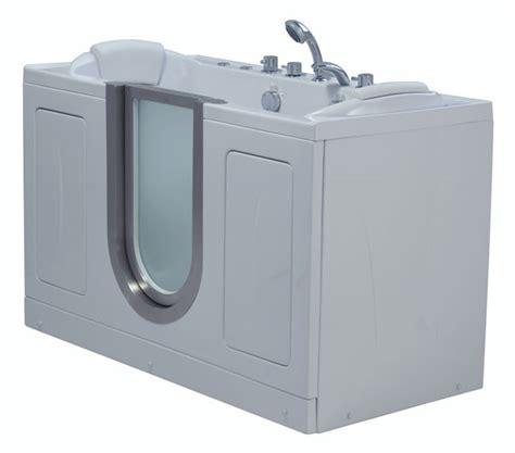 san diego bathtubs walk in bathtubs san diego