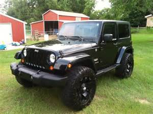 Jeep Wrangler For Sale In Jeep Wranglers For Sale