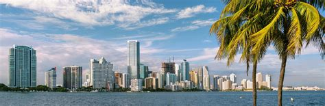 Auto Mieten Miami by Mietwagen Miami Preisvergleich Ab 13 Billiger Mietwagen De