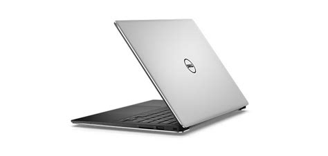 Laptop Dell Xps 15 Di Indonesia Seputar Teknologi Berita Seputar Teknologi Terkini