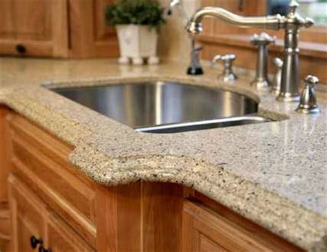 Quartz Countertops Atlanta by Atlanta Quartz Showroom Craftmark Countertops