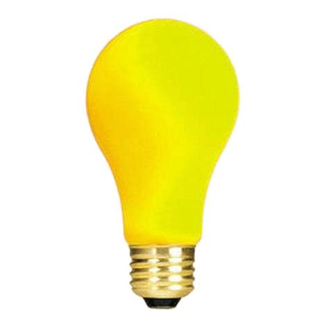 bulbrite 60 watt krypton xenon t3 light bulb 5 pack