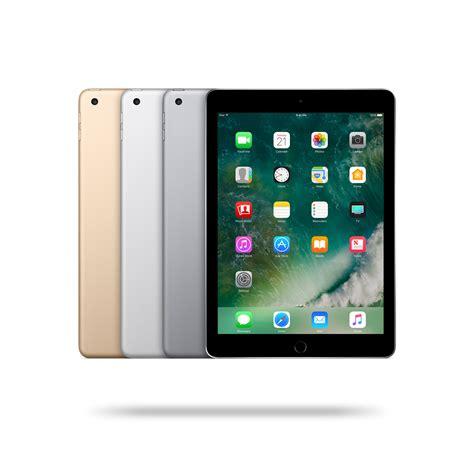 Apple New 2017 Air 3 5 32gb Wifi Gold apple 2017 купить в пензе airoom
