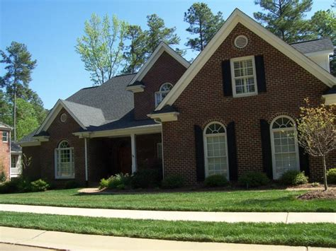 Raleigh Nc Real Estate Harbourgate Luxury Homes In An Raleigh Nc Luxury Homes