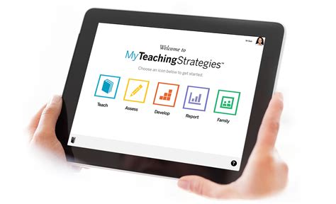 Building Plans Online Home Teaching Strategies Llc