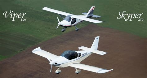 light sport aircraft license easa certificate lsa light sport aircraft ul