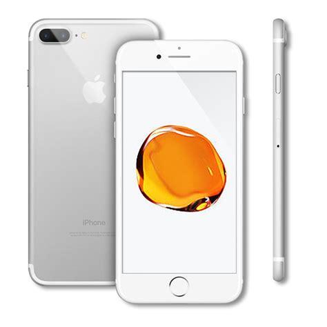 apple iphone 7 plus 256gb unlocked smartphone a1661 att sprint t mobile verizon ebay