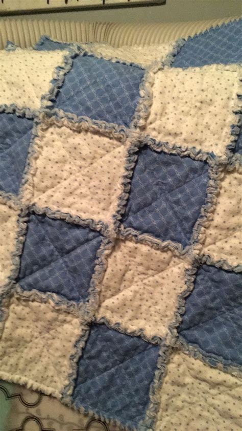 Flannel Baby Rag Quilt Patterns by 1000 Ideas About Flannel Rag Quilts On Rag Quilt Baby Rag Quilts And Flannel Quilts