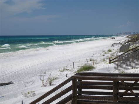 beaches in south florida sea news south walton fl