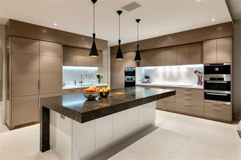 plan ikea cuisine cuisine ikea cuisine plan travail avec violet couleur