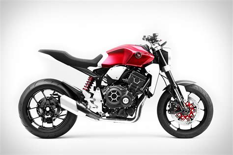 future honda motorcycles honda neo sports cafe concept motorcycle uncrate