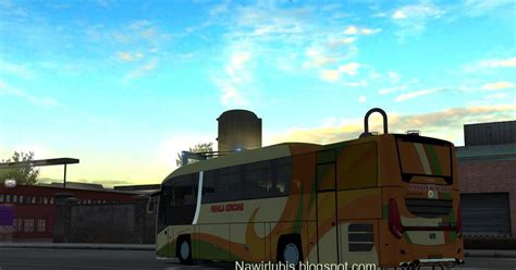download mod game ets 2 indonesia download mod ukts mod ukts evonext mod ets2 mod ukts