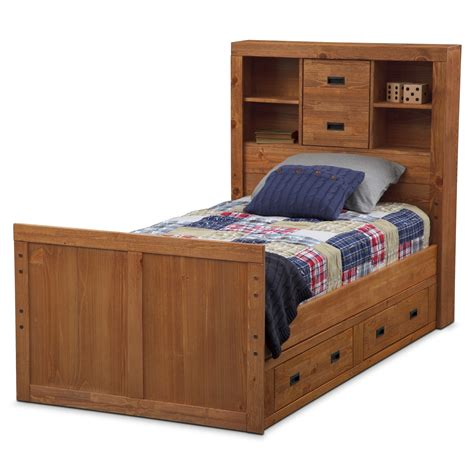 twin bed with drawers nice twin bed with storage drawers home design ideas