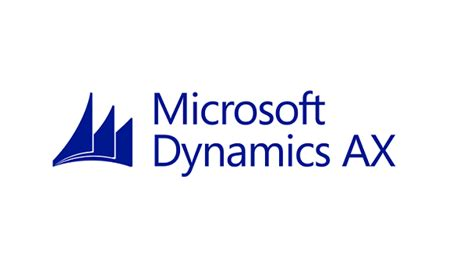 Microsoft Dynamics Ax ax 2012 how to install microsoft dynamics ax 2012 r3 window azure