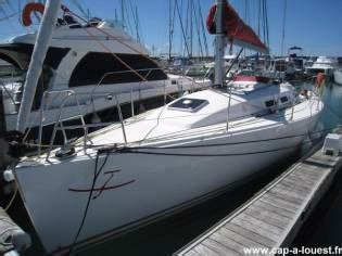 j boats holland j boats j 109 in zuid holland segelyachten gebraucht