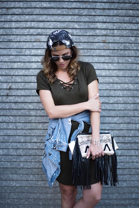 Dishevelled Dressing by Chic Disheveled The Signature Style Revolution