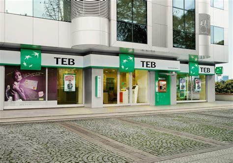 teb bank photo of teb bank branch qlik