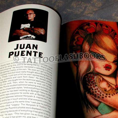 mister cartoon tattoo book juxtapoz tattoo flash machine mister cartoon book