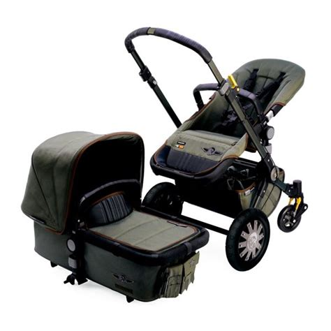 Spesial Alas Stroller Isport 33 best images about babyartikel f 252 r unterwegs on