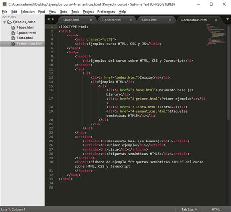 instalar themes sublime text 3 instalar sublime text 3 y package controller