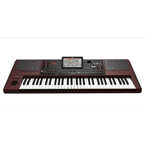 Keyboard Korg Pa 1000 Korg Pa1000 Arranger Korg Keyboards Experts Keysound