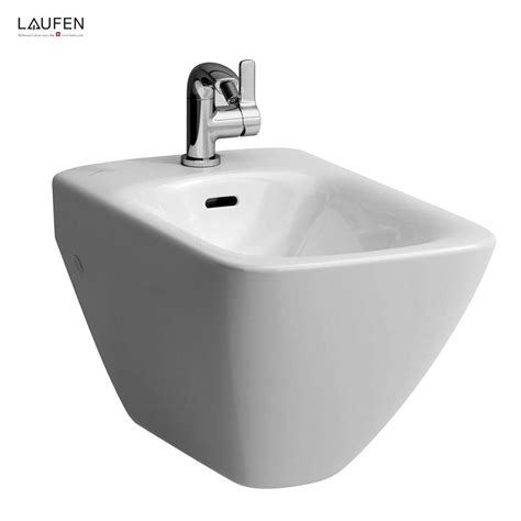 laufen bidet laufen palace bathroom bidet uk bathrooms