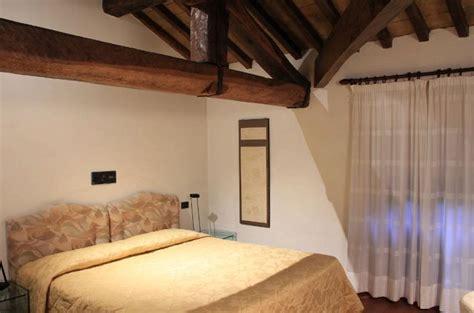 soffitto travi a vista come pulire le travi in legno la tua casa ne guadagner 224
