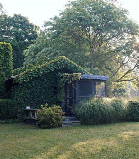 C Seely Cabins by 60 Best Landscaping Ideas Images On