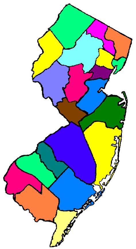 Find Nj New Jersey State Grange