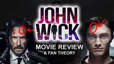 movie ratings john wick chapter 2 2017 john wick chapter 2 movie review and fan theory deffinition
