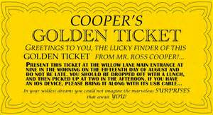 free golden ticket template free coloring pages of willy wonka golden ticket