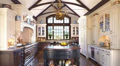 colonial kitchen designs 20 modern colonial interior design ideas inspired by