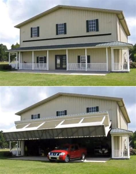 awesome car garages picture gallery 87 keepbusy net