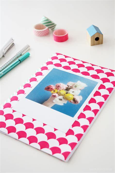 Handmade Planner - handmade planner with calendar printable by aentschie s