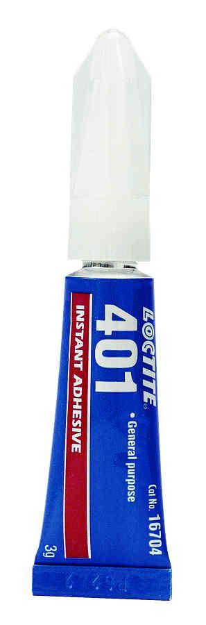 Loctite 401 Instant Adhesive 20g craig international instant adhesive loctite 401 20g