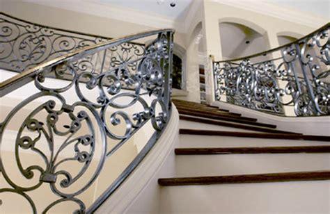 Home Depot Stair Railings Interior barandas de hierro carpinteria met 225 lica y cristaleria