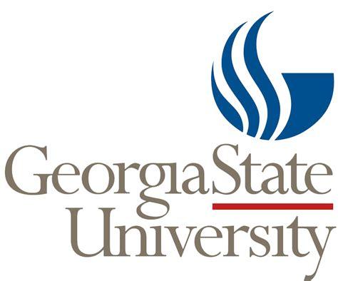 Georgian College Letterhead State Omicron Delta Kappa