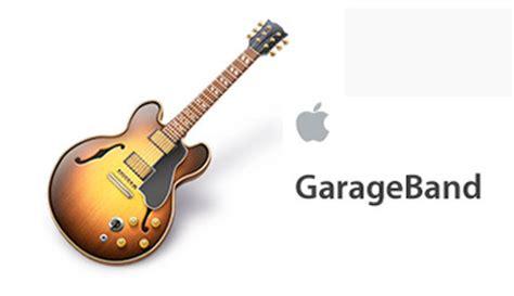 Garageband Logo Garageband Parent Rating Parents Review Garageband App