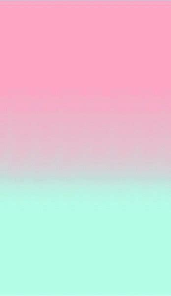 wallpaper tumblr pink pastel blue cute ombre pastel pink tumblr wallpaper