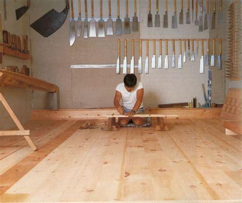japanese woodworking techniques m 225 s de 1000 ideas sobre japanese woodworking en