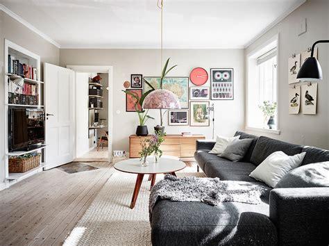 phenomenal scandinavian living room designs