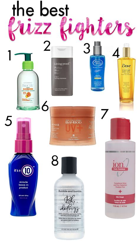 best drug store curling lroducts drugstore shoo for curly hair 10 best products for