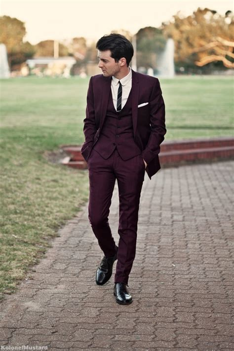17 best images about maroon suit on pinterest shops burgundy suits and colors on pinterest