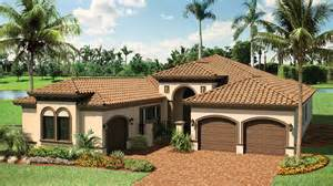 homes for palm fl homes for