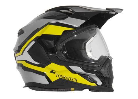 Helme Lackieren Preise by Fahrradrahmen Pulverbeschichten Oder Lackieren Aventuro Helm
